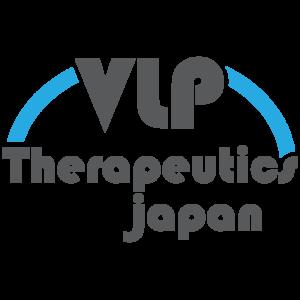 VLPセラピューティクス・ジャパンについて